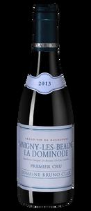 Вино Savigny-les-Beaune Premier Cru La Dominode, Domaine Bruno Clair, 2013 г.