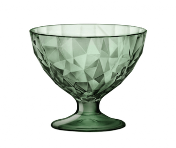 Набор из 12-ти креманок Bormioli Diamond