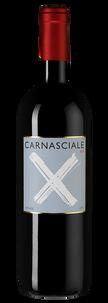 Вино Carnasciale, Podere Il Carnasciale, 2015 г.