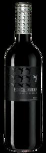 Вино Finca Nueva Gran Reserva, 2005 г.