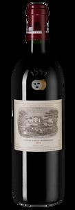 Вино Chateau Lafite Rothschild, 1999 г.
