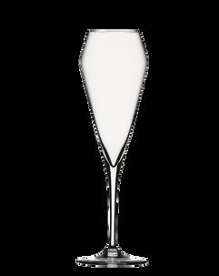 Набор из 4-х бокалов Spiegelau Willsberger Anniversary для шампанского