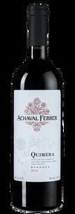 Вино Quimera, Achaval-Ferrer, 2014 г.