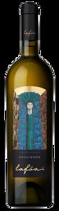 Вино Lafoa Sauvignon, Colterenzio, 2016 г.