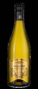 Вино Amatore Bianco, 2018 г.