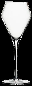 Набор из 6-ти бокалов Zalto для шампанского