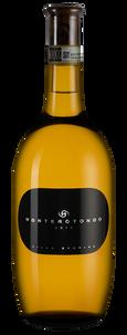 Вино Gavi Monterotondo, Villa Sparina, 2016 г.