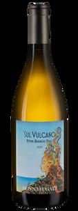 Вино Sul Vulcano Etna Bianco, Donnafugata, 2017 г.