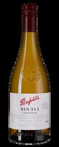 Вино Penfolds Bin 311 Tumbarumba Chardonnay, 2015 г.