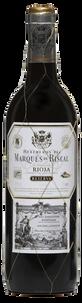 Вино Marques de Riscal Reserva, 2010 г.