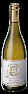 Вино Blanc du Castel, Domaine du Castel, 2015 г.