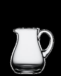 Кувшин Spiegelau Bacchus для сока