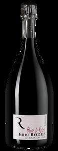 Шампанское Blanc de Noirs Brut Ambonnay Grand Cru, Eric Rodez