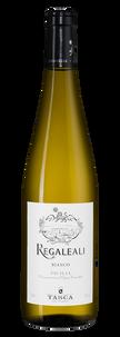 Вино Regaleali Bianco, Tasca, 2018 г.