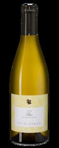 Вино Piere Sauvignon, Vie di Romans, 2016 г.