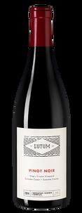 Вино Pinot Noir Gap's Crown Vineyard, Lutum, 2014 г.
