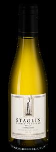 Вино Staglin Estate Chardonnay, Staglin Family Vineyard, 2015 г.