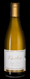 Вино Chardonnay Les Noisetiers, Kistler, 2017 г.