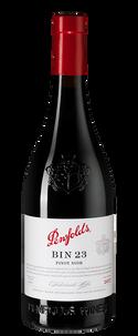 Вино Penfolds Bin 23 Pinot Noir, 2017 г.