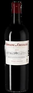 Вино Domaine de Chevalier Rouge, 2009 г.