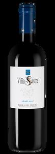 Вино Vina Sastre Roble, Bodegas Hermanos Sastre, 2017 г.