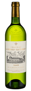 Вино Chateau La Mission Haut-Brion Blanc, 2009 г.