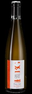 Вино Pinot Gris Les Elements, Domaine Bott-Geyl, 2016 г.