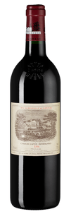 Вино Chateau Lafite Rothschild, 1996 г.