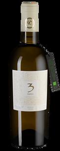 Вино Tre Passo Bianco, Cielo, 2018 г.