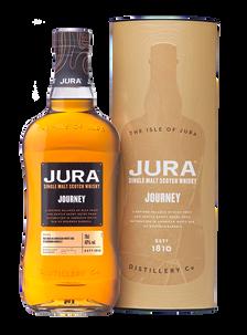 Виски Jura Journey