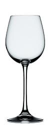 Бокал Spiegelau Bellevue для белого вина