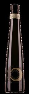 Игристое вино Moscato d'Asti Vignaioli di Santo Stefano, Ceretto, 2018 г.