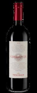 Вино Giramonte, Frescobaldi, 2012 г.