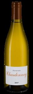 Вино Раевское Шардоне, 2017 г.