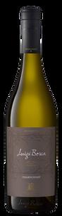Вино Chardonnay, Luigi Bosca, 2016 г.