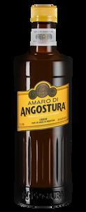 Биттер Amaro di Angostura