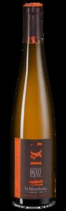 Вино Riesling Schlossberg, Domaine Bott-Geyl, 2013 г.