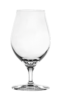 Spiegelau Beer Glass 4992521