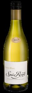 Вино Chenin Blanc , Spice Route, 2017 г.