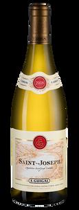 Вино Saint-Joseph Blanc, Guigal, 2018 г.