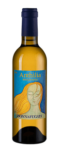 Вино Anthilia, Donnafugata, 2018 г.