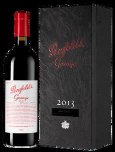 Вино Penfolds Grange, 2014 г.