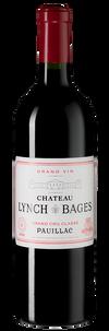 Вино Chateau Lynch-Bages, 2009 г.