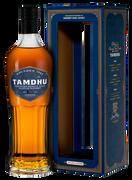 Tamdhu Aged 15 Years