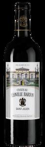 Вино Chateau Leoville-Barton, 2006 г.