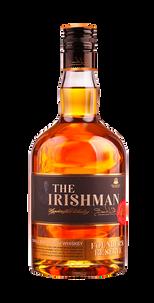 Виски The Irishman Founder's Reserve