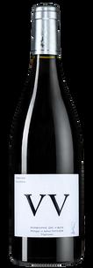 Вино Marcillac Vieilles Vignes, Domain du Cros, 2016 г.