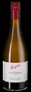 Вино Penfolds Yattarna Chardonnay, 2016 г.
