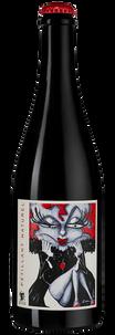 Игристое вино Petillant Naturel Extra Brut, Chateau Tour des Gendres