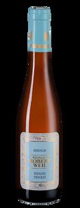 Вино Rheingau Riesling Trocken, Weingut Robert Weil, 2018 г.